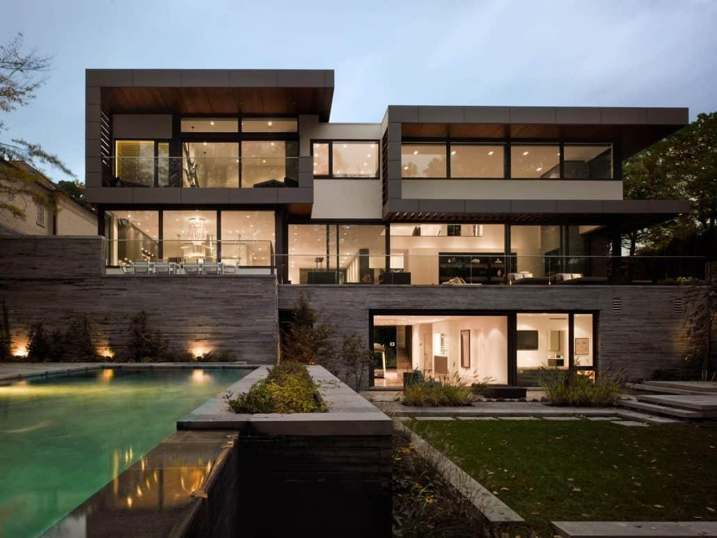 Modern Building Companies In The Northern Beaches